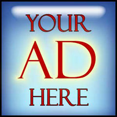 Free Classified Ads in Quick Free Ads, Post Ads Online