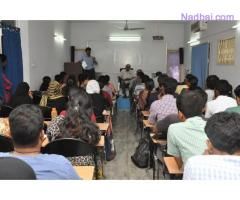 TEMPZ ACADEMY   BEST TUITION OFFER IN TRICHY