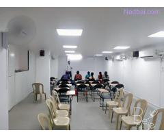 TEMPZ ACADEMY | TUITION SPECIAL PACKAGE OFFER IN TRICHY