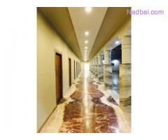 Hotel The Park Bharatpur