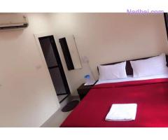 Hotels in Sakinaka junction Mumbai,Book Today - THE UNITED HOTELS