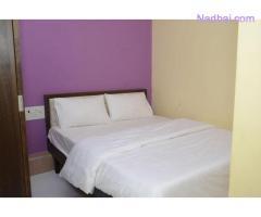 Hotels in Sakinaka junction Mumbai,Book Today - THE UNITED HOTELS
