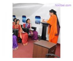 Admission open for Airport training & Hotel management