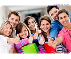 TEMPZ ACADEMY   BEST TUITION COACHING CENTRE IN TRICHY