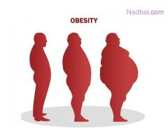 Obesity hospital in coimbatore - vgmgastrocentre.com