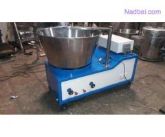 Ghee Making Machine | Ghee Making Machine Manufacturers