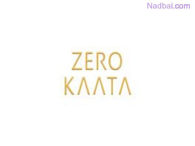 Buy Fashion Jewellery Online In India - ZeroKaata