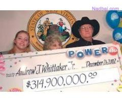 Win lottery, luck for lotto spells, money spells +27794578130 in SOUTH AFRICA
