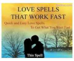 BRING BACK YOUR LOVER IN 3DAYS SPELLS CALL PROF GALA NJUKI