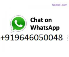 9646050048 Intercast Love Marriage Specialist Baba Ji Delhi
