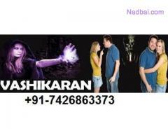 Lost Love Back Again BY Vashikaran Guru 7426863373