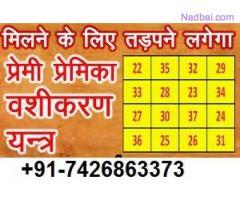 Best Astrologer in Allahabad ; LOVE VASHIKAraN ; EXpert 7426863373