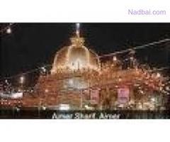 Real Love Spell Caster Baba Ji +91-9950524526