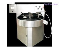 Chapati Making Machine in Uttar Pradesh at Best Price - Radhey Equipments