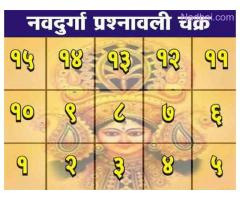 Powerful spell caster .. Voodoo witch doctor  +91-9928377061