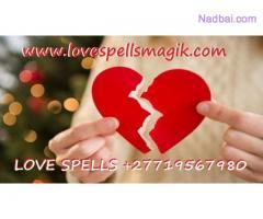 powerful Traditional healer | Dr Malibu +27719567980