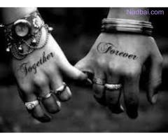 Love spells that solve your relationship problems +27839453457 Dr. Zaka