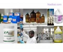 ONE OF TOP 3 TRUSTED SSD CHEMICAL SOLUTION SUPPLIERS +27660432483  in Welkom