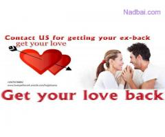Germany,USA,Norway lost love spell caster +256755768692 in Dubai,Oman,Kuwait