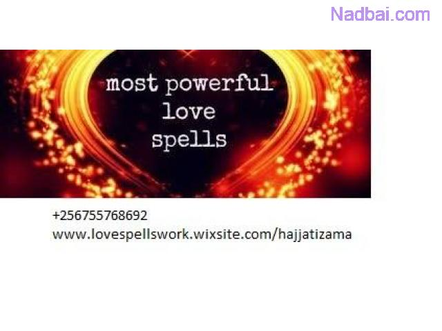 Kuwait,Oman,Mauritius love spell caster +256755768692 in USA,UK,Canada