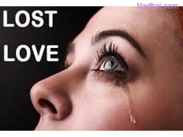 Love spell caster in Cyprus +27818084431 UK Ireland Australia