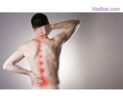 Pain Management Centre In Delhi
