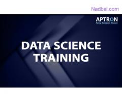Data Science Course in Gurgaon - APTRON Gurgaon