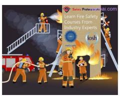 Safety Diploma Certificate Course in Chennai