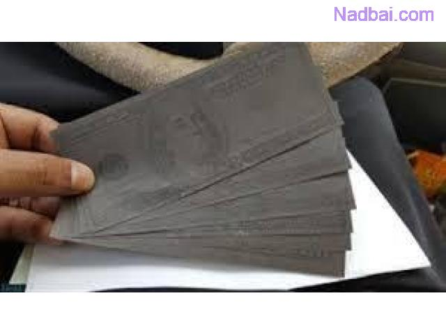 ssd chemical clean your black dollers 8095891663