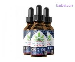 We The PeHow We the People CBD Oil is viable for you?ople CBD Oil Review 2019