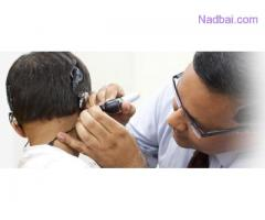 Cochlear and Hearing implants in India