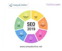 Outsource SEO Service in India