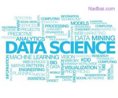 Learn and Master with Data Science Training Course at SLA Consultants Gurgaon