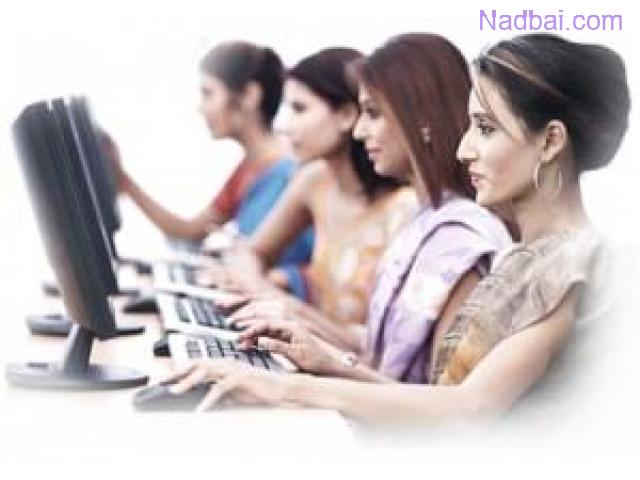 The Best Online Work From Home Jobs in Andhra Pradesh