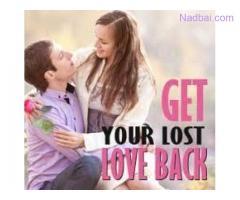 BINDING LOVE SPELLS,MARRIAGE SPELLS&;DIVORCE SPELLS,GAY SPELLS,VOODOO SPELLS