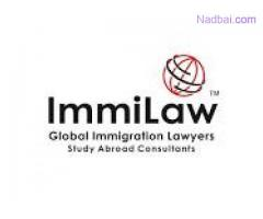 Immigration consultants in Kerala