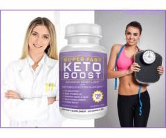 http://topwellnessmart.com/super-fast-keto-boost/