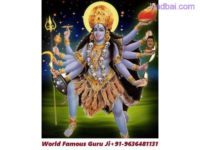 LOVE Breakup Marriage Problem Solve Guru Ji+91-9636481131