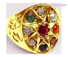 Magic Rings For Money,Fame,Luck,Power((+2​7789456728 in Uk,Usa,
