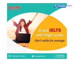 IELTS online coaching| Official A2 Key for Schools (KET S) Certificate