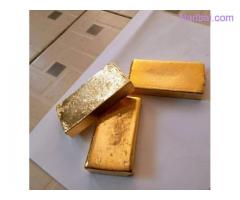 AU Gold Bar/Dust, diamonds for sale