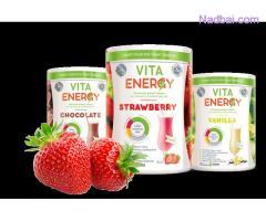 Vita Energy Comentarios