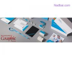 Corporate Visual Identity Building Service