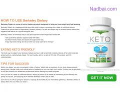 http://www.superfitsupplements.com/where-to-buy-bionatrol-keto-burn/