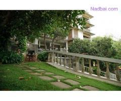 Book Your Ayurvedic Resort in Trivandrum