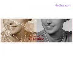 Photo Enhancement Services in India