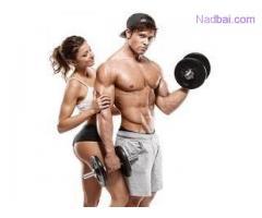 Promotes Healthier Libido