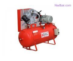 Reciprocating Air Compressor manufacturers in Coimbatore