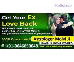 How To Get /Bring My Love Back - Get Your Love Back 9646050048