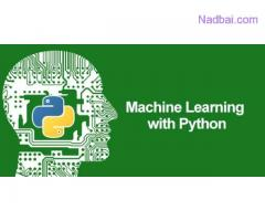 Machine Learning Online Training